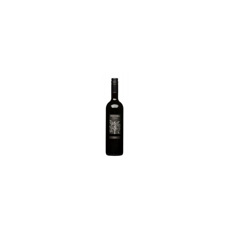 Dragora Tempranillo 375 ml Red