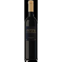 Mureda Estate Wine Red