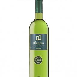 Mureda Sauvignon Blanc White