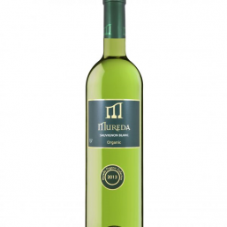 Mureda Sauvignon Blanc Wit