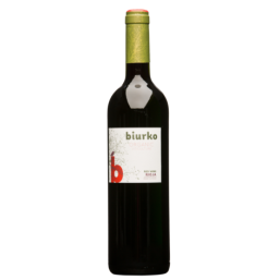 RioYes Tinto Joven Red