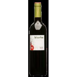 Rioja Tinto Joven Rood