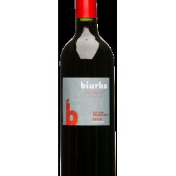 Rioja Crianza rood