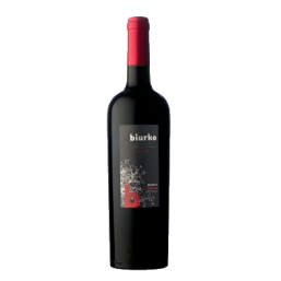 Rioja Reserva Red