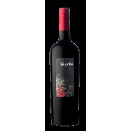 Rioja Reserva Rood