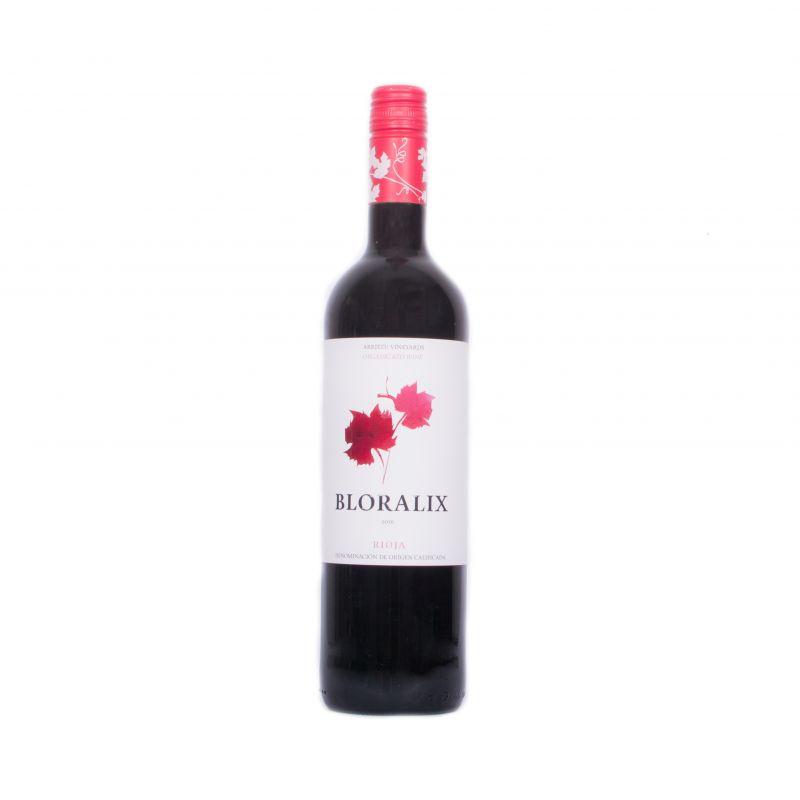 Bloralix Rioja Tinto Joven