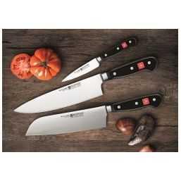 Smooth Blade 31 until 41cm Grinding