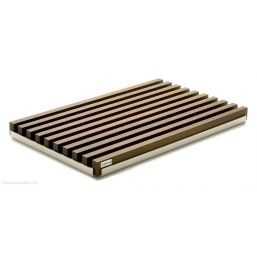 Cutting board 40x25x3cm