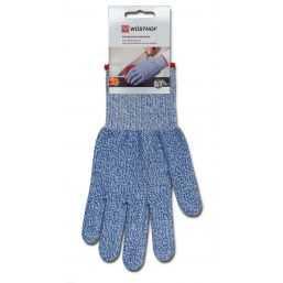 Bescherming Handschoen 9