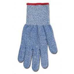 Bescherming Handschoen 7