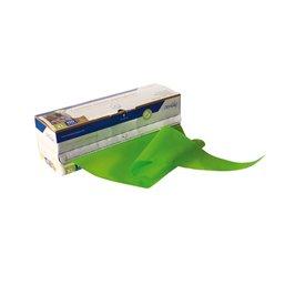 Garnish bags Green 590x280mm