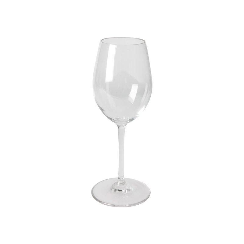 Wineglass Polycarbonat 470cc (Small package) - Horecavoordeel.com