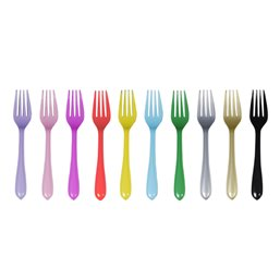Forks Silver (Firm quality)
