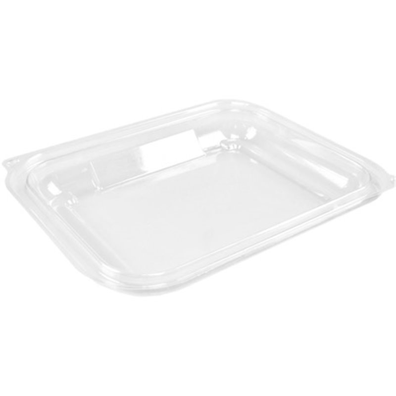 Lid for Meal tray Hot Deli Deluxe 450cc-650cc-1000cc - Horecavoordeel.com