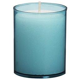 Refills Candles Aqua Bolsius