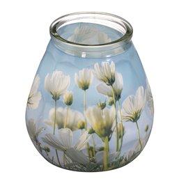 Twilight Flower Bolsius 104x99mm
