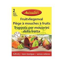 Fruitvliegval Horecavoordeel.com