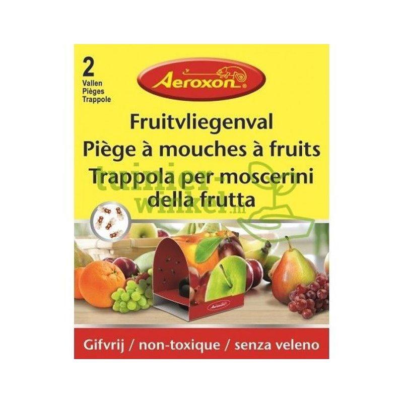 Fruit fly trap - Horecavoordeel.com