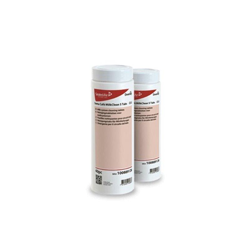 Milk system cleaningTablet Suma Cafe Milkclean S C3.5 - Horecavoordeel.com