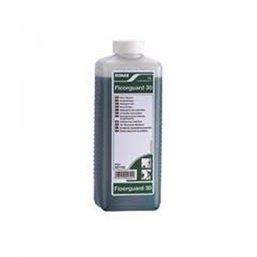Ecolab Floorguard 30 (Klein-verpakking)