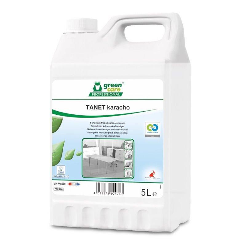 Floor cleaner Tana Gc Tanet Karacho - Horecavoordeel.com