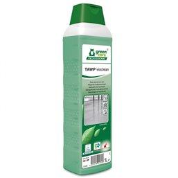 Floor cleaner Tana Tawip Vioclean  - Horecavoordeel.com