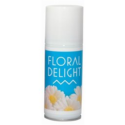 Air freshener Euro Floral Delight Refill