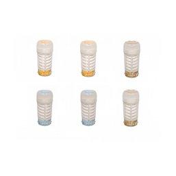 Air freshener Euro Oxy-gen All scents - Horecavoordeel.com
