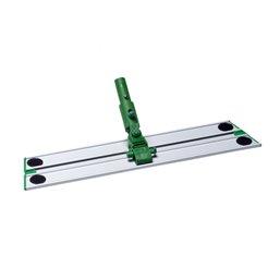Flat mop holder Greenspeed 40cm