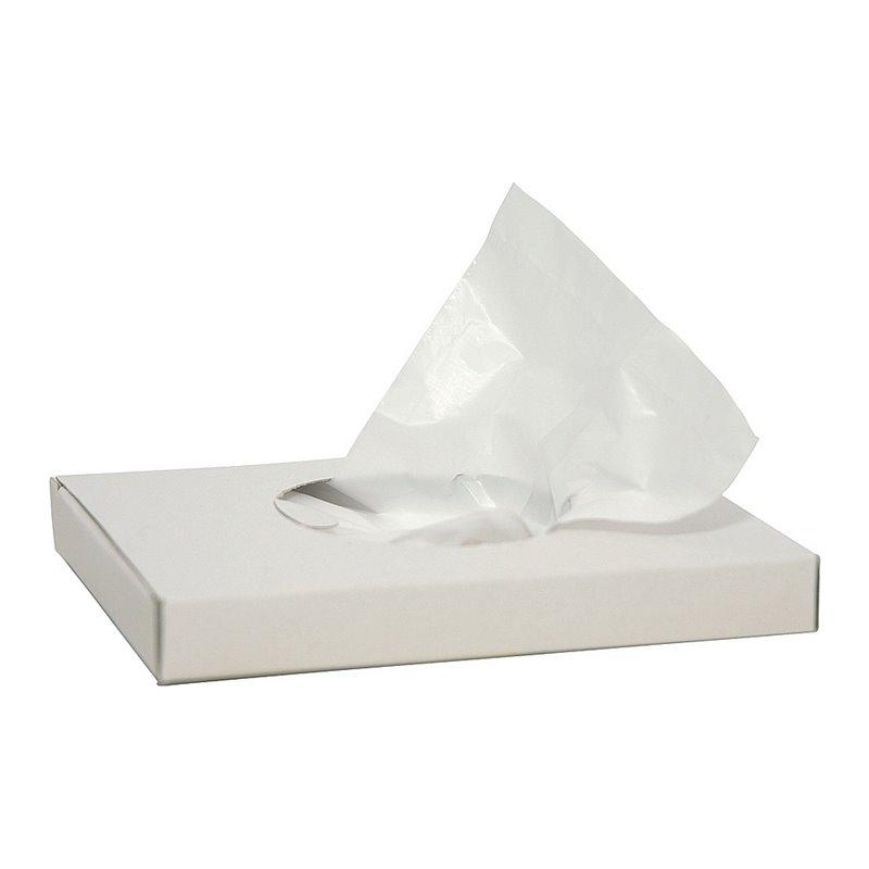 Ladies hygiene bags NavulPack - Horecavoordeel.com
