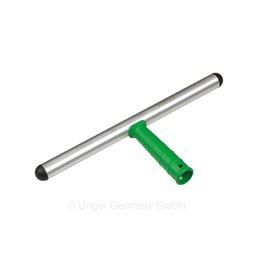Inwashouder Aluminium Unger 45cm