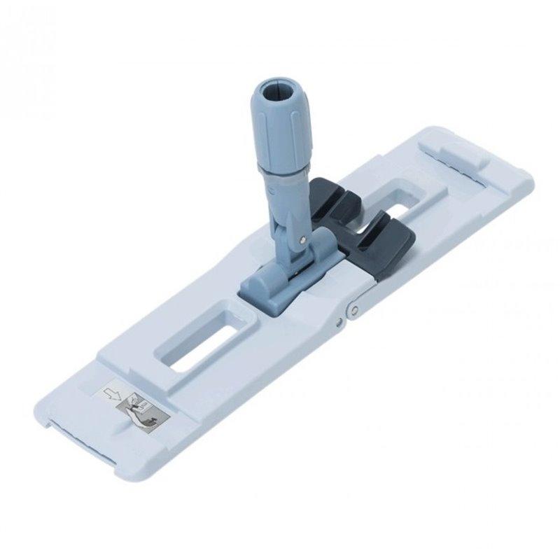 Vilelda Ultra Speed Pro Mop frame 40cm Horecavoordeel.com