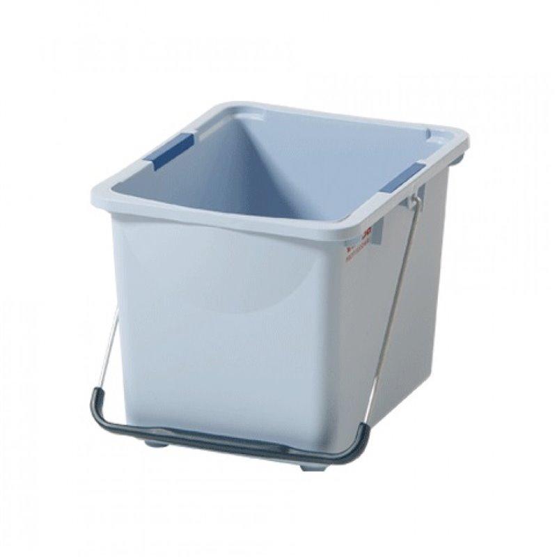 Vileda Ultraspeed Bucket Blue  - Horecavoordeel.com