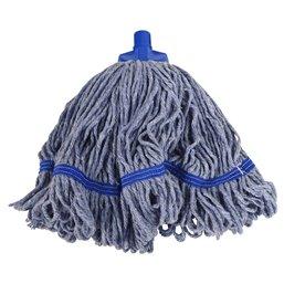 Kentucky Mop Vikan 450g Blauw