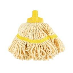 Kentucky Mop Vikan 450g Yellow