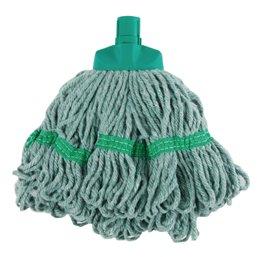 Kentucky Mop Vikan 450g Green
