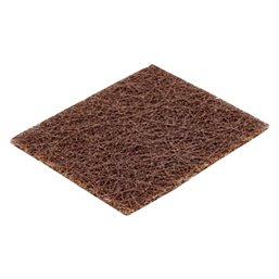 Baking tray cleaner pads 3m