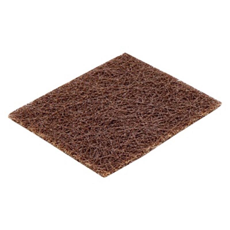 Baking tray cleaner pads 3m  - Horecavoordeel.com