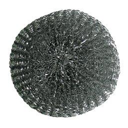 Pannenspons Metaal 40 grams