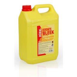Bleekwater (Klein-verpakking) Horecavoordeel.com
