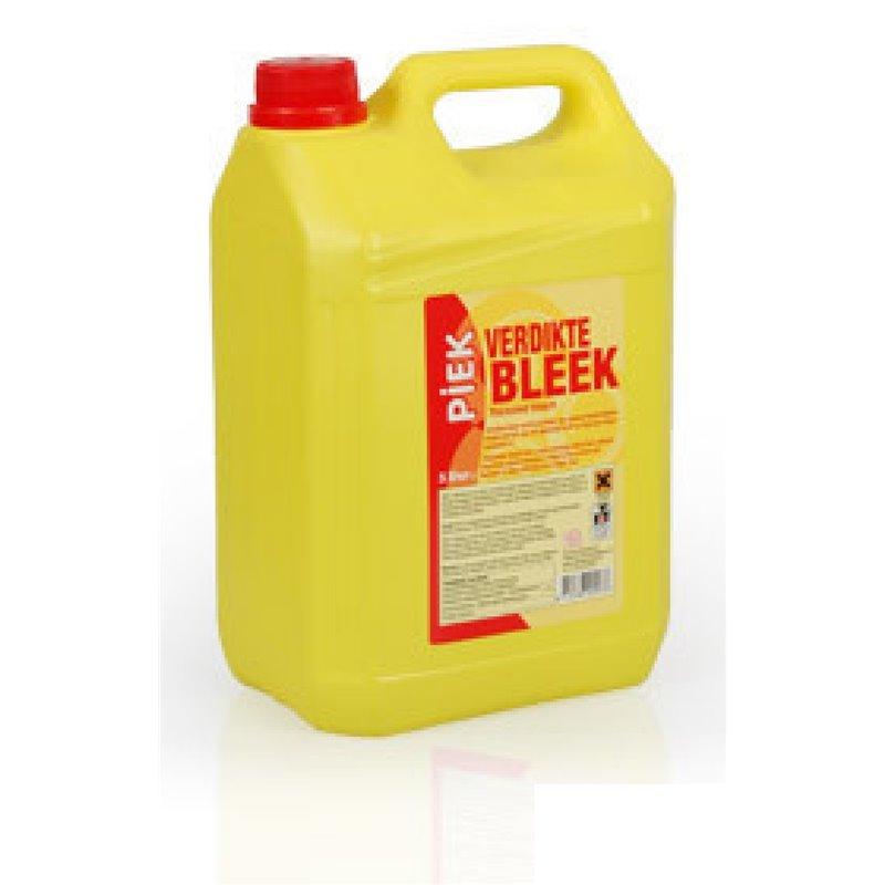 Chlorinated water - Horecavoordeel.com
