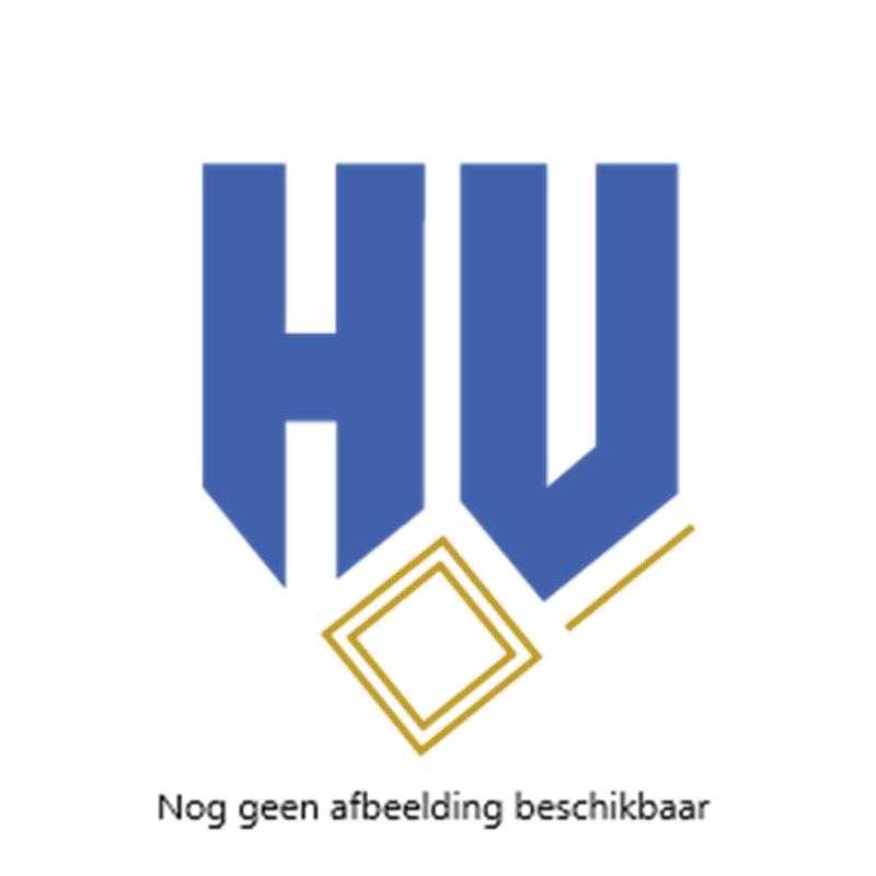 Glorix Dikke Bleek Horecavoordeel.com