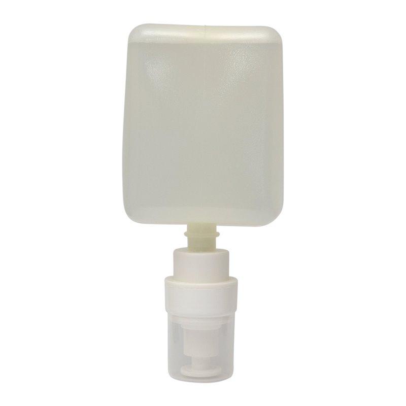 Handzeep Foam Antibac Euro Pearl (Klein-verpakking) Horecavoordeel.com