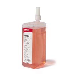 Hand soap Katrin - Horecavoordeel.com