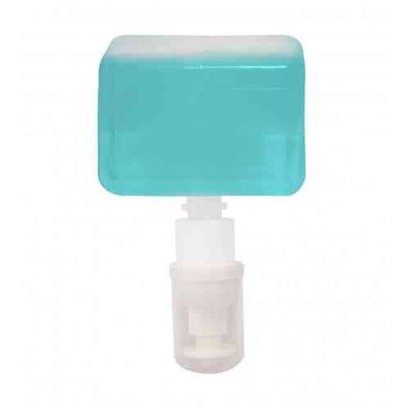 Handzeep Euro Pearl Foam Soap Horecavoordeel.com