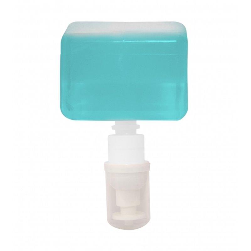 Handzeep Eurp Pearl Foam Soap (Klein-verpakking) Horecavoordeel.com