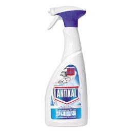 Antikal (Klein-verpakking)