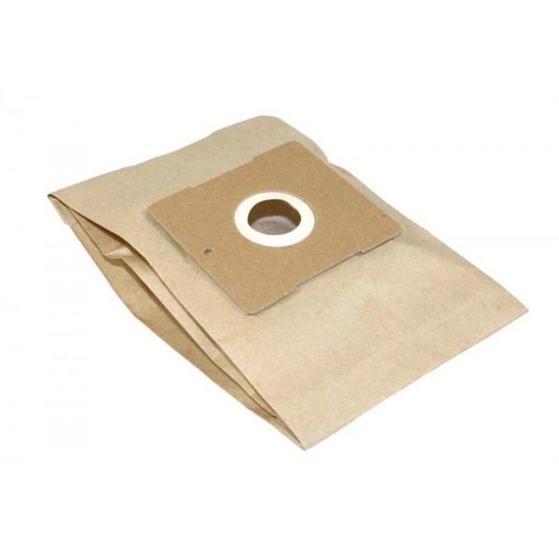 Dust bag Igefa Vc 14 hepa- Cf S10+-hepa - Horecavoordeel.com