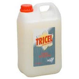 Soda Liquid Tricel