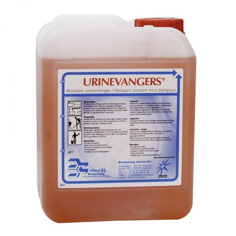 Urinevangers Horecavoordeel.com
